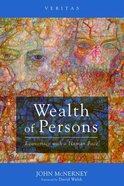 Wealth of Persons Paperback