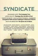 Syndicate: May/June 2015 Paperback
