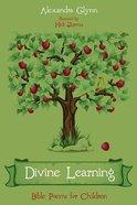 Divine Learning Paperback