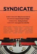 Syndicate: September/October 2015 Paperback