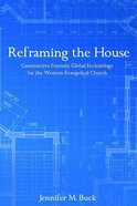 Reframing the House Paperback