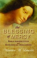 The Blessing of Mercy eBook