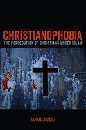 Christianophobia