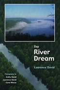 The River Dream Paperback