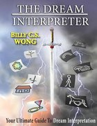 The Dream Interpreter