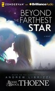 Beyond the Farthest Star (Unabridged, 6 Cds) CD