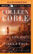 The Inn At Ocean's Edge (Unabridged, MP3) (#01 in A Sunset Cove Novel Audio Series)