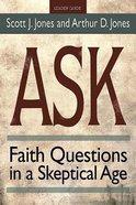 Ask (Leader Guide)