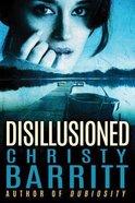 Disillusioned Paperback