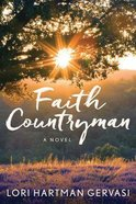 Faith Countryman Paperback