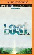 The Gospel According to Lost (Unabridged, Mp3) CD