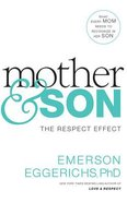 Mother & Son (Unabridged, 7 Cds) CD