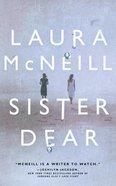 Sister Dear (Unabridged, 7 Cds) CD