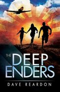 The Deep Enders Paperback