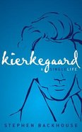 Kierkegaard: A Single Life (Unabridged, 6 Cds) CD
