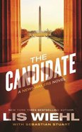 The Candidate (Unabridged, 8 CDS) (#02 in The Newsmakers Audio Series) CD