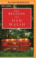 The Reunion (Unabridged, Mp3) CD