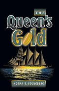 The Queen's Gold Paperback