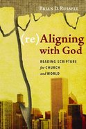 (Re)Aligning With God eBook