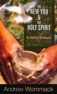 The New You & the Holy Spirit eBook