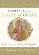 Tales of Grace Paperback