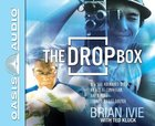 The Drop Box (Unabridged, 5 Cds) CD
