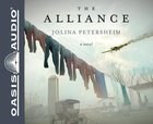 The Alliance (Unabridged, 8 CDS) (#01 in The Alliance Audio Series)