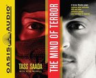 The Mind of Terror (Unabridged, 5 Cds) CD