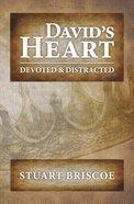 David's Heart Paperback