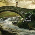 Sonnets of Faith Paperback