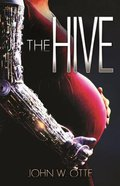 The Hive Paperback