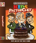 Planetshakers Kids: Pastorchef (Kit) Pack