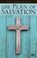 The Plan of Salvation (Rose Guide Series) Pamphlet