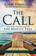 The Call: (Youth Study Book)