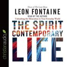 The Spirit Contemporary Life eAudio