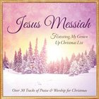 Jesus Messiah (2 Cds)