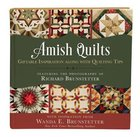 Amish Quilt Hardback