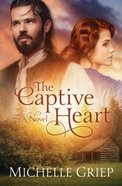 The Captive Heart eBook