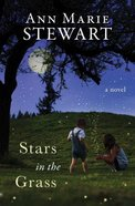 Stars in the Grass Paperback