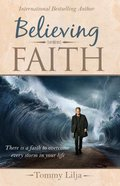 Believing Faith eBook