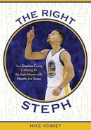 The Right Steph Paperback