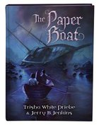 The Paper Boat (#03 in Thirteen Series) Hardback