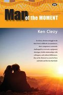 Man of the Moment Paperback