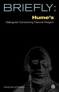 Humes Dialogues Concerning Natural Religion (Briefly Series)