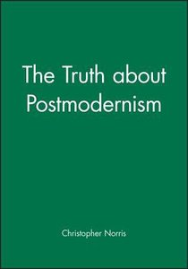 Truth About Postmodernism
