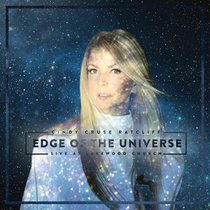 Edge of the Universe (Live At Lakewood)