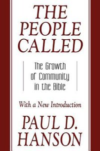 The People Called