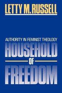 Household of Freedom