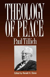 Theology of Peace