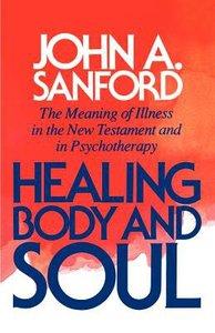 Healing Body and Spirit